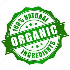 logo-produk-organik