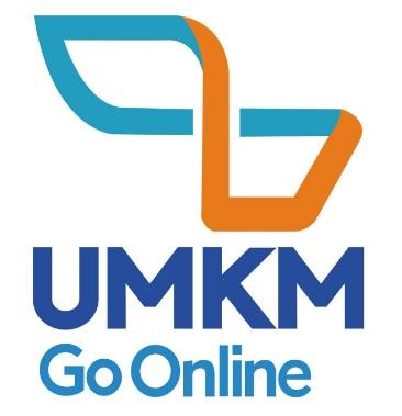 logo-umkm-go-online