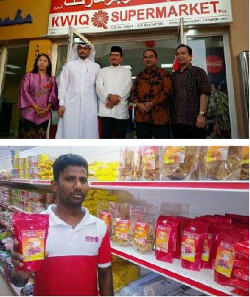 pasar-export-arab-super-jahe-merah